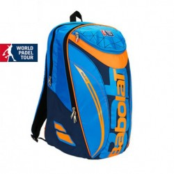 "Sac Maxi Backpack Babolat ""WPT"""