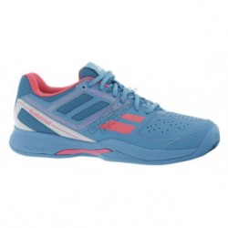 Chaussures Pulsion BPM Clay (femme) Babolat
