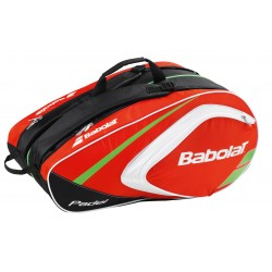 Sac Racket Holder Club Padel