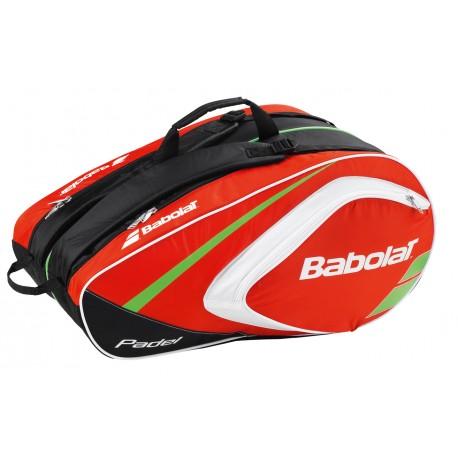 Sac Racket Holder Club Padel